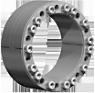 RINGFEDER Locking Assembly -- RfN 7015.1 - Image