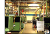 Kinetics -- A Climax Engineered Materials Company