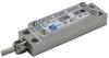 Press-on Strain Sensor With Analog Amplifier -- SB76-AA
