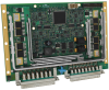 28V 8-Channel Solid-State Power Controller (RPC) -- RP-2640x