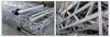 Aluminum Framework Profile System -- Frameworks® Structural Profiles