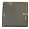 Access Hatch / Inspection Door -- 18