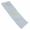 Static Control Shielding Bags, Materials -- SCP572-ND -Image