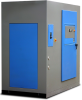 Radyne TFD Induction Power Supply - Image