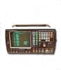 Communication Analyzer -- 2955A