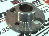 ASEA BROWN BOVERI 000723 ( SHAFT COUPLING MORFLEX FLANGE 1-38IN-BORE KW&SS ) -- View Larger Image