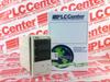 FUJI ELECTRIC PYZ5TCY1-5V ( TEMPERATURE CONTROLLER 48X96MM W/ HIGH -LOW ALARM ) -Image