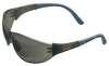 Arctic Elite Spectacles, Gray, Outdoor -- 10038846 -- View Larger Image