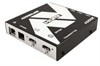 Adderlink HDMI Extension Switch 1920X1200 50 Meters -- ALDV104T - Image