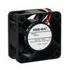 DC Brushless Fans (BLDC) -- 1608VL-04W-B59-B50-ND -Image