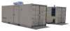 Containerized Engine Dynamometer