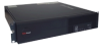CyberPower Paragon Online OL1000RMXL2U -- OL1000RMXL2U
