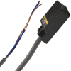Proximity Sensors -- Z10114-ND -Image