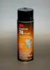 FoamFast 74 Spray Adhesive -- 74