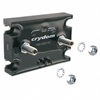 Contactors (Solid State) -- HDC100A160H-ND -Image