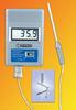 Traceable® 100.0 Platinum Freezer -- Model 4230