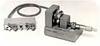 Dielectic Test Fixture -- Keysight Agilent HP 16451B