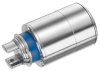 Turbidity Low-to-Medium Measurement Sensor - InPro 8600 Series (Ingold)