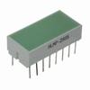 LEDs - Circuit Board Indicators, Arrays, Light Bars, Bar Graphs -- 516-2104-ND -Image