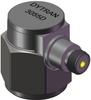 General Purpose Accelerometer -- 3055D2