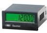 Electronic Tachometer -- ISI36