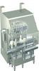 Roller Bottle Systems - Image