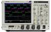 Digital Oscilloscope -- DPO71604B
