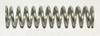 Ultra Precision Compression Spring -- GC0480-045-0500-S -Image