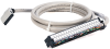 Digital Cable Connection Products -- 1492-CABLE025J -Image