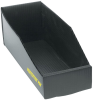 Static Control Device Containers -- 16-1548-ND -Image