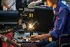 Laser Services -Image