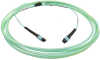 Fiber Optic Cables -- 1062837207-ND -Image