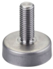 Damping magnet -- E12350 -Image