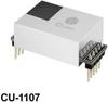 Cubic 5,000ppm Dual-Beam CO2 Sensor -- CU-1107-N -Image
