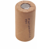 Batteries Rechargeable (Secondary) -- P021-ND - Image