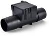 Parylene Coated Mass Air Flow Sensor -- PMF86000 -Image