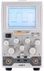 1 Channel Oscilloscope -Image