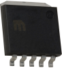 PMIC - Voltage Regulators - Linear -- MIC49200WR-TR-ND -Image