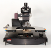 Micromanipulator 6100 Prober -- 6100 Prober