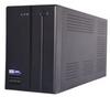 Opti-UPS TS2250B Thunder Shield Series UPS - 5 Outlets, 2000 -- TS2250B