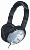 Maxell HP/NC-II Noise Canceling Headphone -- MAX190400