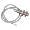 Magnetic Sensors - Position, Proximity, Speed (Modules) -- 59075-1-T-05-F-ND -Image