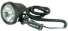 15 Million Candlepower - HID Handheld Spotlight - 16' CCord w/ cigarette Plug -- HUL-18-HID