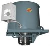 Direct Drive Upblast Roof Ventilator -- 61G Series