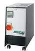 Temperature Control Unit -- 150