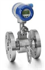 Krohne OPTISWIRL 4070C Vortex Flow Meter