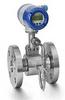 Krohne OPTISWIRL 4070C Vortex Flow Meter - Image