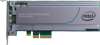 Intel® SSD DC P3600 Series (1.2TB, 1/2 Height PCIe 3.0, 20nm, MLC) - Image