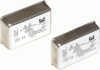 Single Output - Miniature High Voltage Power Supply -- D Series