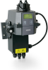 Turbidity Measuring System with Innovative Cuvette Technology -- OPTISYS TUR 1050 - Image